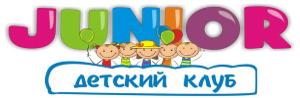 Частный детский сад Junior